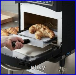 2019 TurboChef SOTA Rapid Cook ventless commercial convection oven