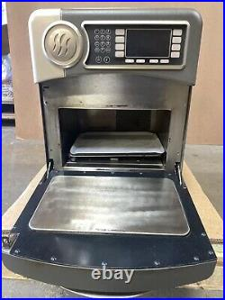 2019 TurboChef Turbo Chef NGO Sota Rapid Cook Oven FREE SHIPPING