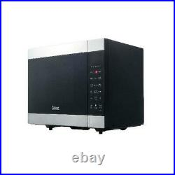 3 In 1 Countertop Air Fryer 0.9 Cu Ft Convection Oven And Microwave 900 Watts
