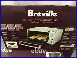 Breville BOV650XL 1800W Toaster Oven