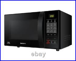 Genuine Samsung 21L Convection Microwave Oven CE73J-B