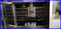 Imperial Gas Single Convection Oven ICV-1