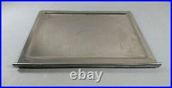 June Life Smart Countertop Convection Oven, Parts Only, No Return