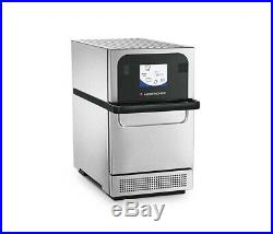 Merrychef eikon e2s Classic High-Speed Accelerated Cooking Countertop Oven