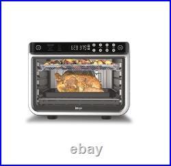 Ninja DT201 Foodi 10-in-1 XL Pro Air Fry Digital Countertop Convection Oven -New