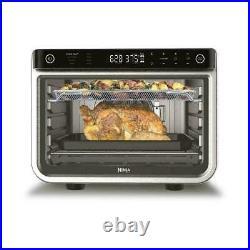 Ninja Foodi DT201 10-in-1 XL Pro Air Fry Digital Countertop Convection Oven