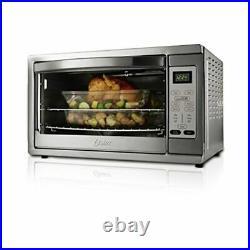 Oster TSSTTVDGXL Extra Large Digital Countertop Oven