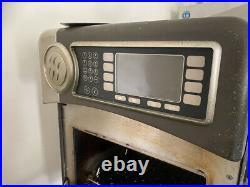 TurboChef Turbo Chef NGO High Speed Rapid Cook Oven