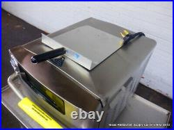 Turbo Chef ENCORE2 High Speed Electric Commercial Rapid Cook Oven