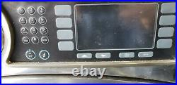 Turbochef sota 2013 high speed accelerated cooking countertop ovens 1402
