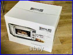 Wolf Gourmet Countertop OvenBRAND NEW IN BOX